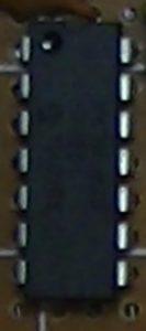 GZ-E565で撮影した写真のPICの部分