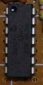 Q-S1で撮影した写真のPICの部分