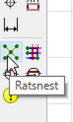 Ratsnestのアイコン
