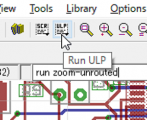 Run ULPアイコン