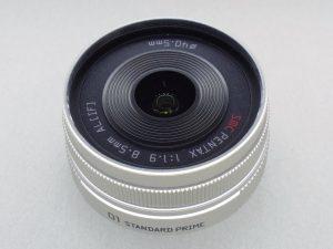 01 STANDARD PRIME(1)